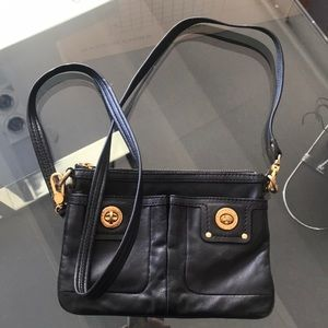 Marc by Marc Jacobs - Totally Turnlock Percy Bag